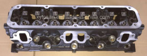 Chrysler Mopar Dodge Chrysler 318 360 5.2 5.9 Cylinder Head pictures & photos