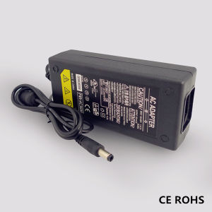 12V 3A Power Supply for LED Strip pictures & photos