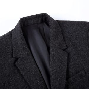 Business Suit Coat pictures & photos
