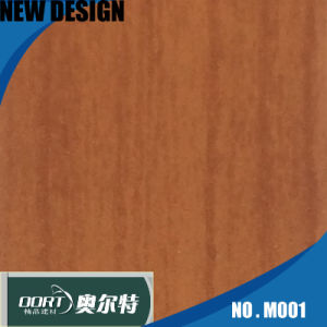 Ceiling Tee Grid (ceiling keel, suspension ceiling) pictures & photos