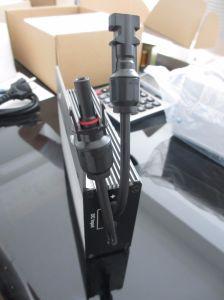 300W IP65 Waterproof Micro Inverter pictures & photos