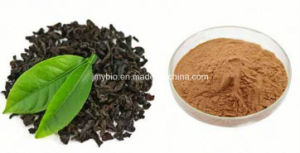 Natural Black Tea Extract Theaflavins 25%, 40%, 60% (84650-60-2) pictures & photos