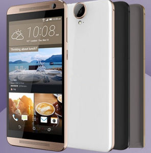 Wholesale Original Brand Mobile Phone E9 Plus Android 5.5 Inch Octa Core 4G Lte Smartphone pictures & photos