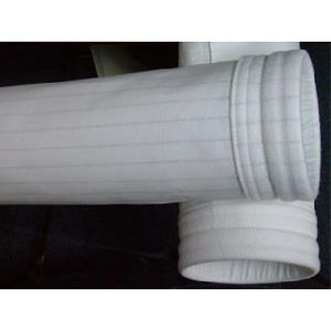 Hot Sale Industrial PTFE Fabric Dust Collector Filter Bag pictures & photos