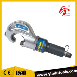 European Design Split Unit Hydraulic Crimping Tool (EP-410H) pictures & photos