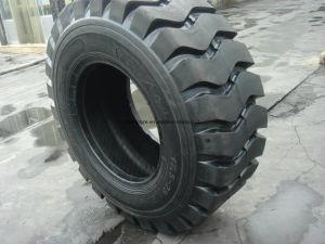 OTR Tyre, OTR Tire of G2/L2 (13.00-24 14.00-24, 20.5-25, 23.5-25, 15.5-25, 17.5-25) pictures & photos