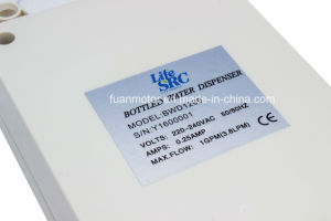 Bottled Water Dispensing System Pump (BWD1200) Dispenser pictures & photos