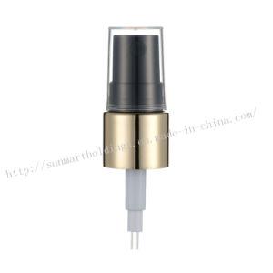 Fine Mist Perfume Spray Pump 18415 pictures & photos
