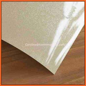 Antifouling Wood Grain PVC Lamination Film/Wood Grain Lamination Film/Wood Grain Film