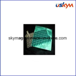 Magnetic Field Viewer/Magnetic Field Detector pictures & photos