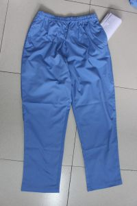 Scrub Suits, Nice Hospital Uniforms Fashion Medical Clothing, Nurse Suit pictures & photos
