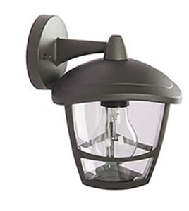 New Design E27 Ce/RoHS Outdoor Wall Light 60W pictures & photos