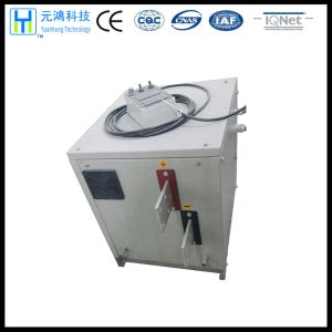 Water Cooling 18V 3000A AC DC Switching IGBT Hard Chrome Plating Rectifier pictures & photos