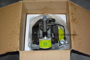 A10vso Piston Pump Rexroth Hydraulic Pump Ha10vso45dflr/31L-Psc12n00 for Rexroth Pump pictures & photos