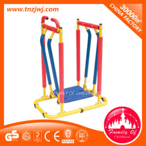 Gym Playground Fitness Equipment Kids Walker pictures & photos