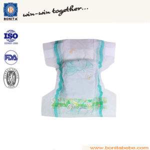 China Manufacturer Wholesale Baby Baby Nappy pictures & photos