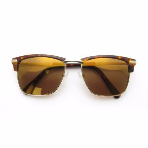 Best Price Charming Stylish Polarized Lens Sunglass pictures & photos