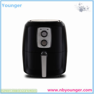 Electric Fryer pictures & photos