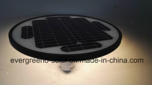 UFO 30W Solar Garden Lamp pictures & photos