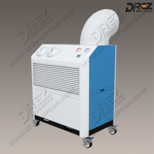 5HP 4 Ton Portable Air Conditioner for Office or Canopy Tent pictures & photos