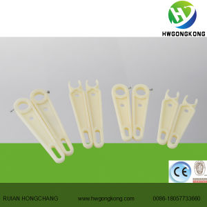 ABS Plastic Bracket for Static Discharging Rod