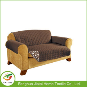 Ready Made Sofa Covers Wholesale Sofa Slip Covers pictures & photos