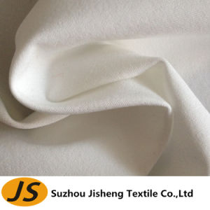 75D Waterproof Twill Polyester Spandex Fabric pictures & photos