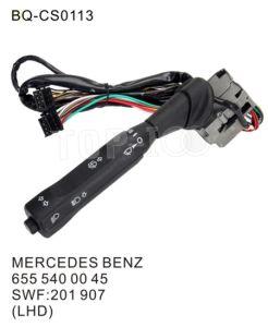 Benz Series Combination Switch Bq-CS0113