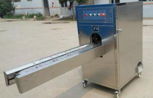 Boc-1 Onion Head Tail Cutting Machine