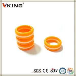 Unique Products Silicone Wristbands for Events
