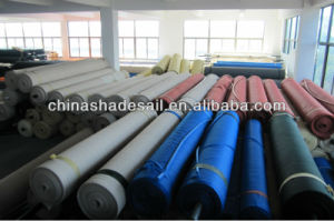 100% New HDPE Sun Shade Net (Manufacturer/Factory) pictures & photos