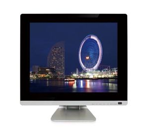 23.6multi-Function Base Classic Model TV pictures & photos