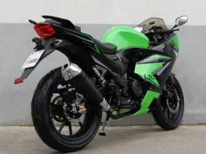 Rzm250f-5A Racing Motorcycle 150cc/200cc/250cc pictures & photos