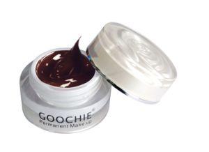 Goochie Permanent Makeup Eyebrow Tattoo Ink pictures & photos