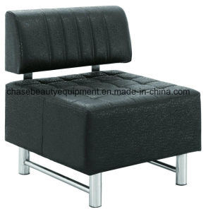 Hot Sale Waiting Sofa for Salon Shop Use pictures & photos