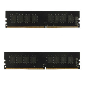 2017 Hot Sales New Arrival Reliable in Performance DDR4 PC2133 Memory Capacity 4GB 8GB Computer RAM pictures & photos