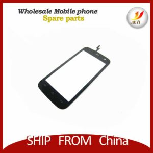 Original for Wiko Iggy Touch Screen Perfect Replacement for Wiko Iggy Touch Panel Tp pictures & photos