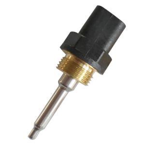 Fuel Pressure Sensor/ Speed / Temperature pictures & photos