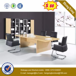 Modern Office Meeting Conference Desk (Hx-G0410) pictures & photos