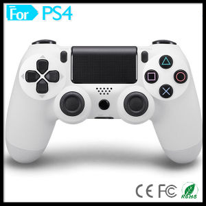 Wireless Wired Controller for Playstation 4 PS4 Console Game Pad pictures & photos