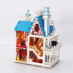 China Craft Wholesale Kids Wooden Toy pictures & photos