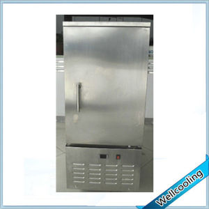 Good Price, Heavy Duty Quick Freezer pictures & photos