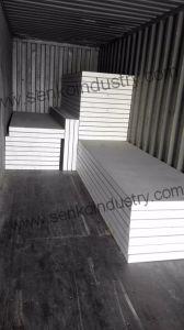 Cement Sandwich Panel pictures & photos