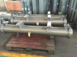 Hotsale Standard Compressor Intercooler pictures & photos