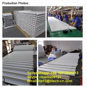 5FT LED Linear Battern Light 150cm 60W pictures & photos