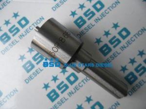 Denso Common Rail Nozzle DLLA150P866 (093400-8660)