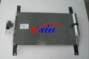Auto Air Conditioning AC Condenser for Saga Blm pictures & photos