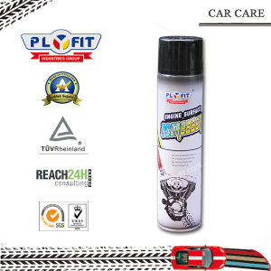 Car Care Cleaning Spray Product External Engine Abluent pictures & photos