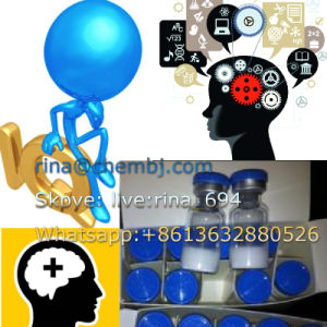 Factory Price 99% Prl-8-53 HCl Dietary Supplement Smarter Nootropics 51352-87-5 pictures & photos