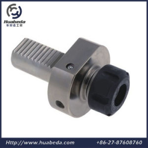 CNC Turning Tools, E4 Type Internal Static Holder pictures & photos